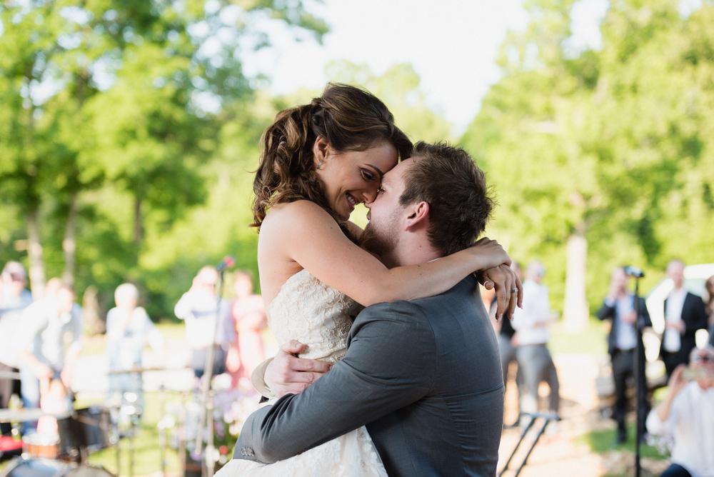 Nashville Wedding Collection-955.jpg