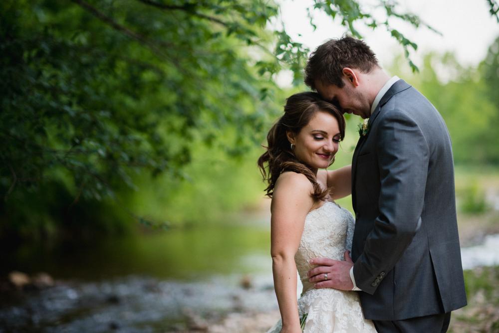 Nashville Wedding Collection-1168.jpg