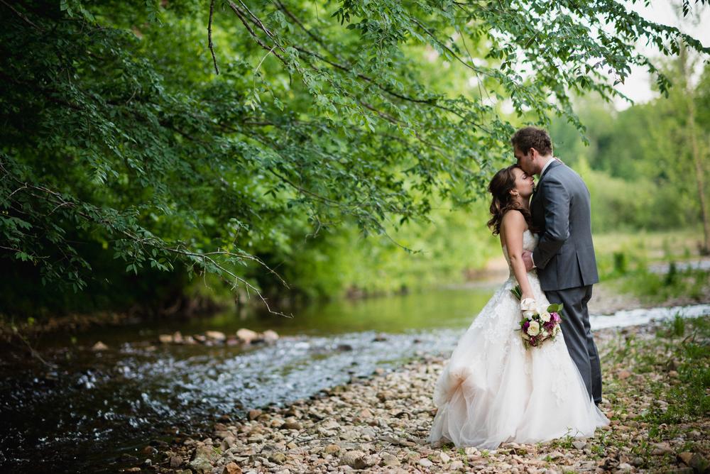 Nashville Wedding Collection-1164.jpg