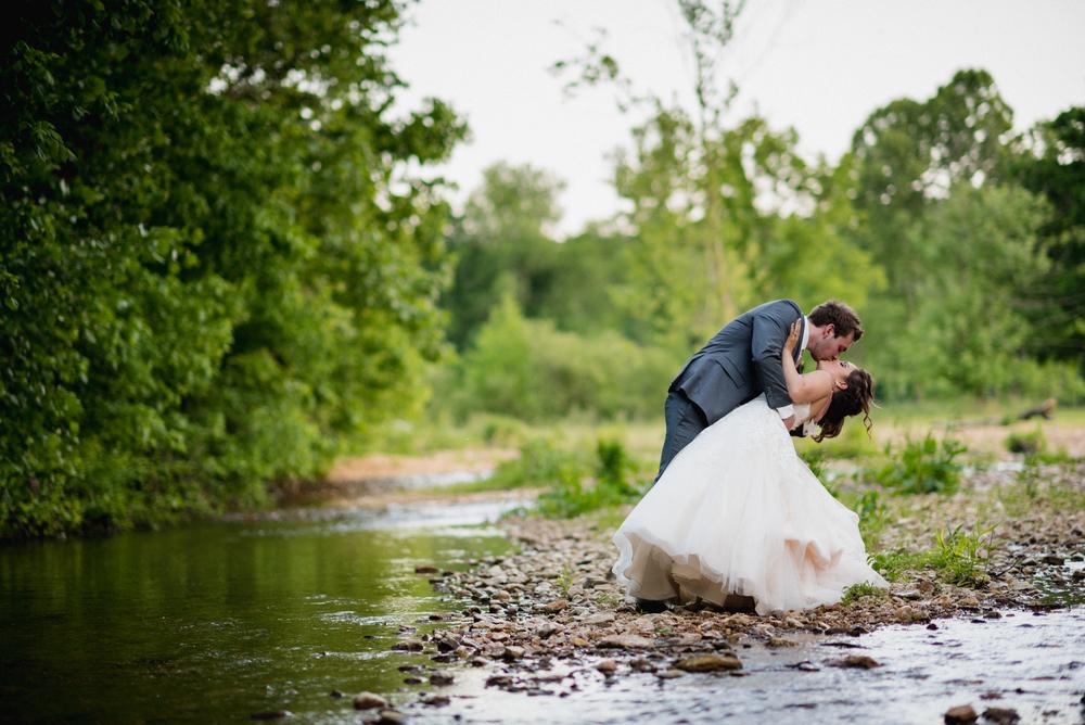 Nashville Wedding Collection-1187.jpg