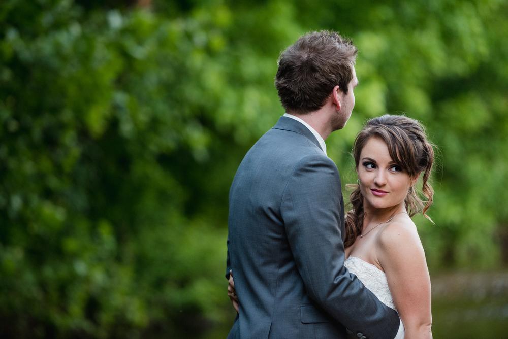 Nashville Wedding Collection-1189.jpg