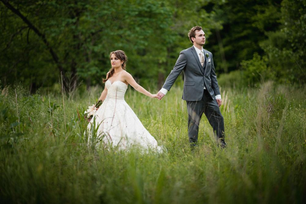 Nashville Wedding Collection-1199.jpg