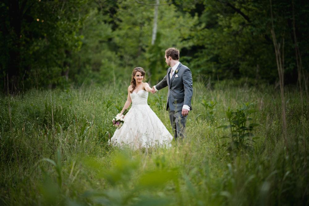 Nashville Wedding Collection-1208.jpg