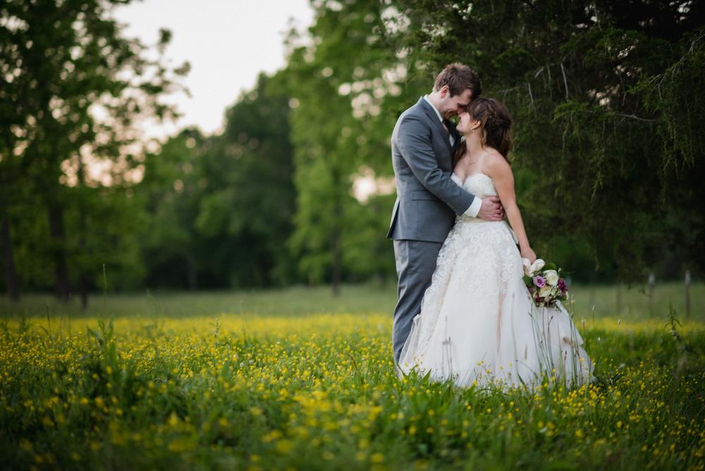 Nashville Wedding Collection-1224.jpg