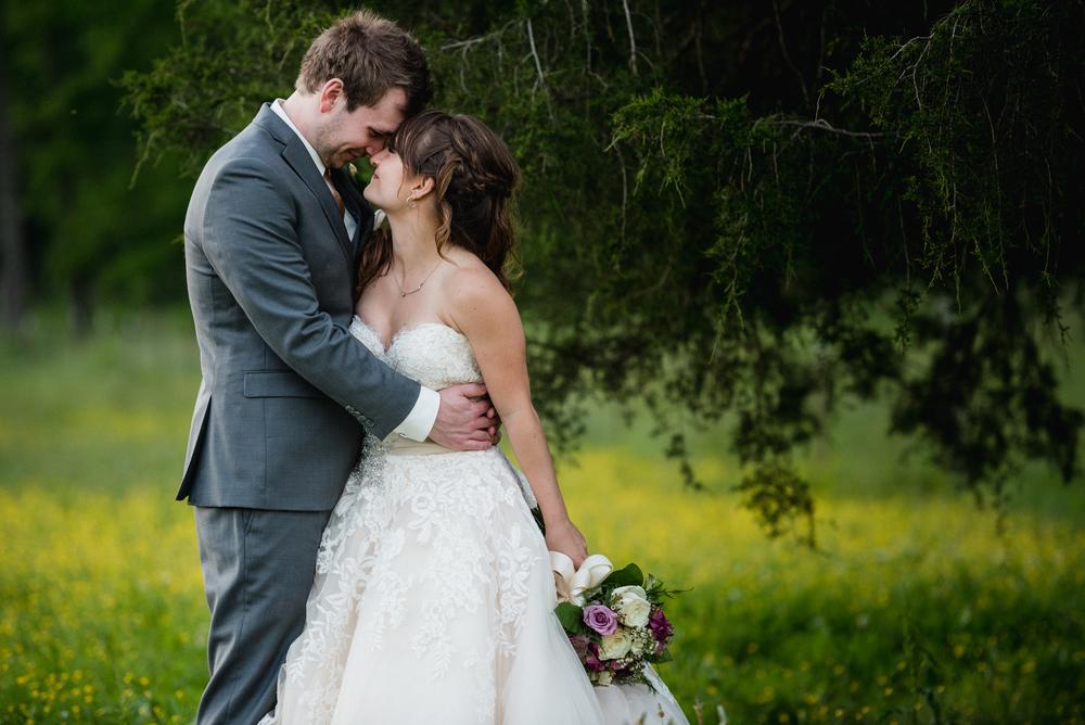 Nashville Wedding Collection-1218.jpg