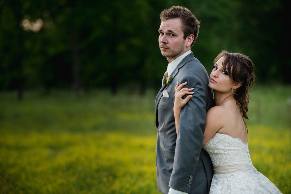 Nashville Wedding Collection-1230.jpg