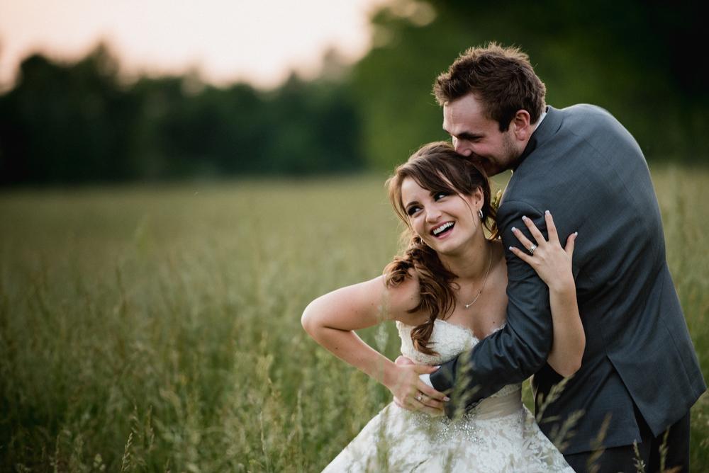 Nashville Wedding Collection-1250.jpg
