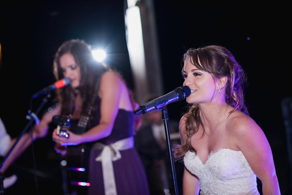 Nashville Wedding Collection-1330.jpg