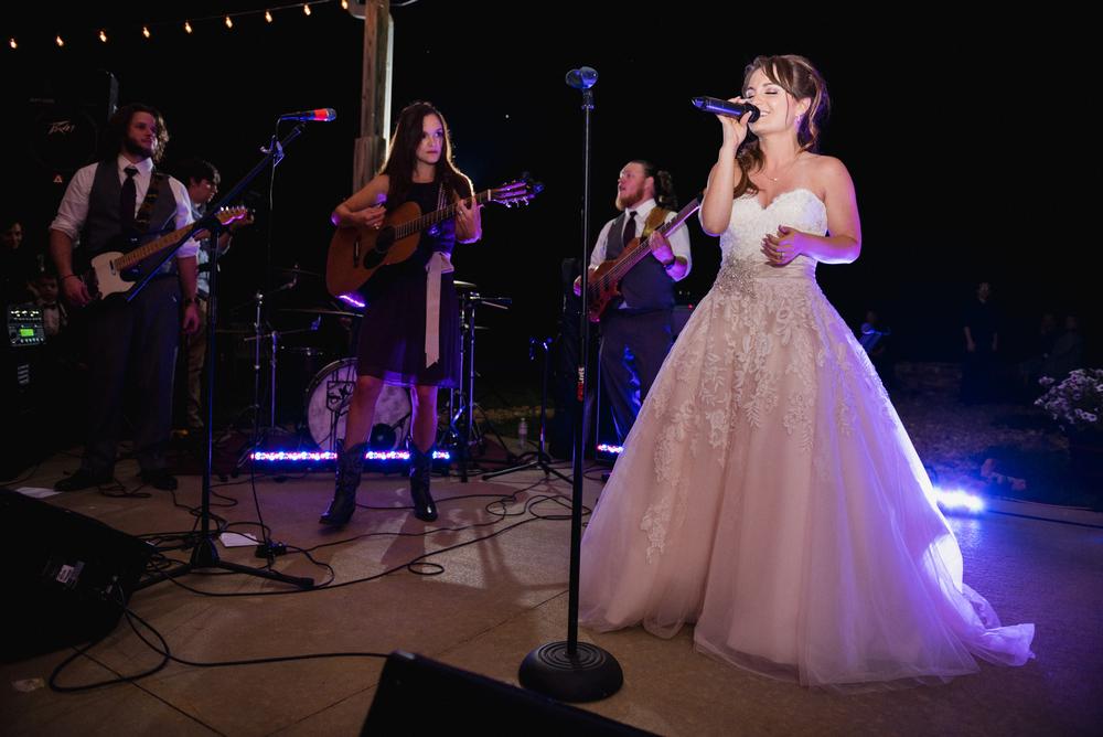Nashville Wedding Collection-1354.jpg