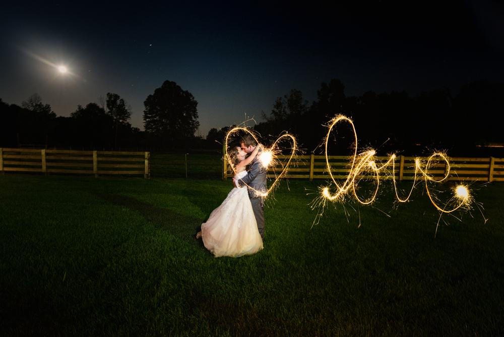 Nashville Wedding Collection-1480.jpg