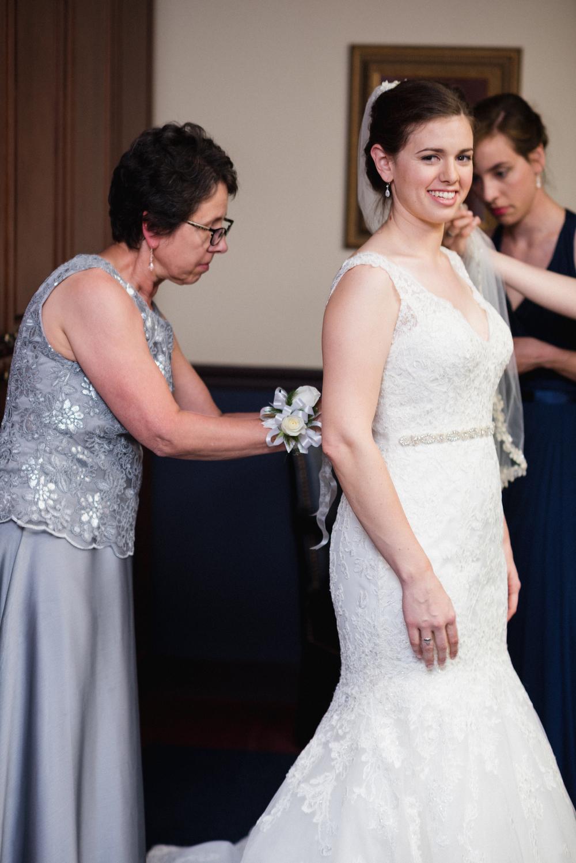 Nashville Wedding Collection-42.jpg