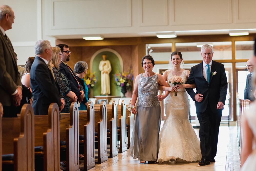 Nashville Wedding Collection-131.jpg