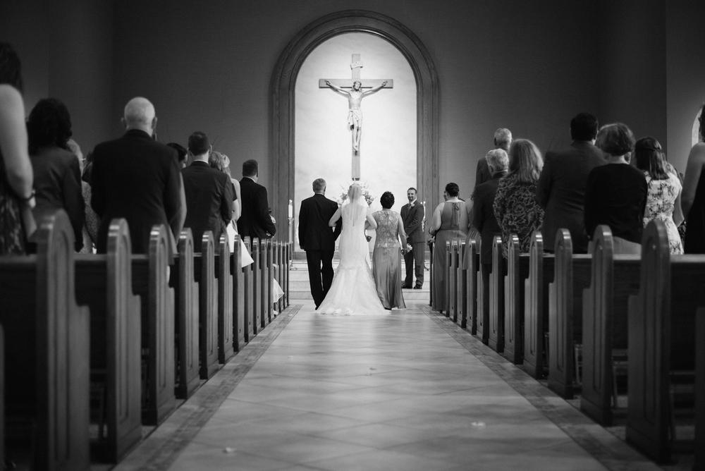 Nashville Wedding Collection-148.jpg