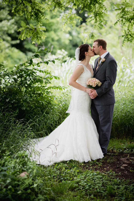 Nashville Wedding Collection-406.jpg