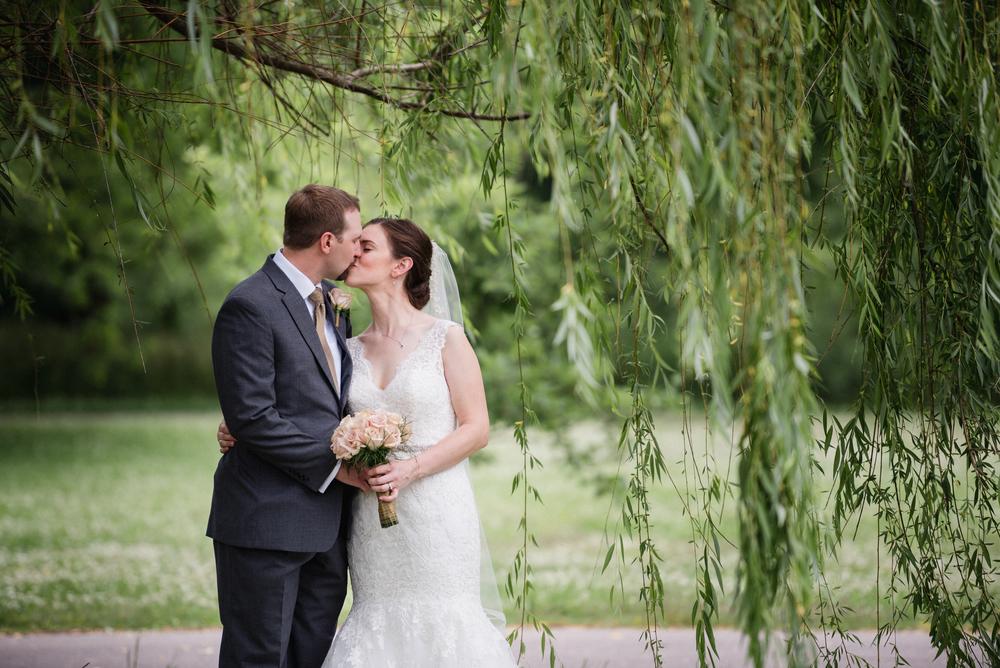 Nashville Wedding Collection-421.jpg