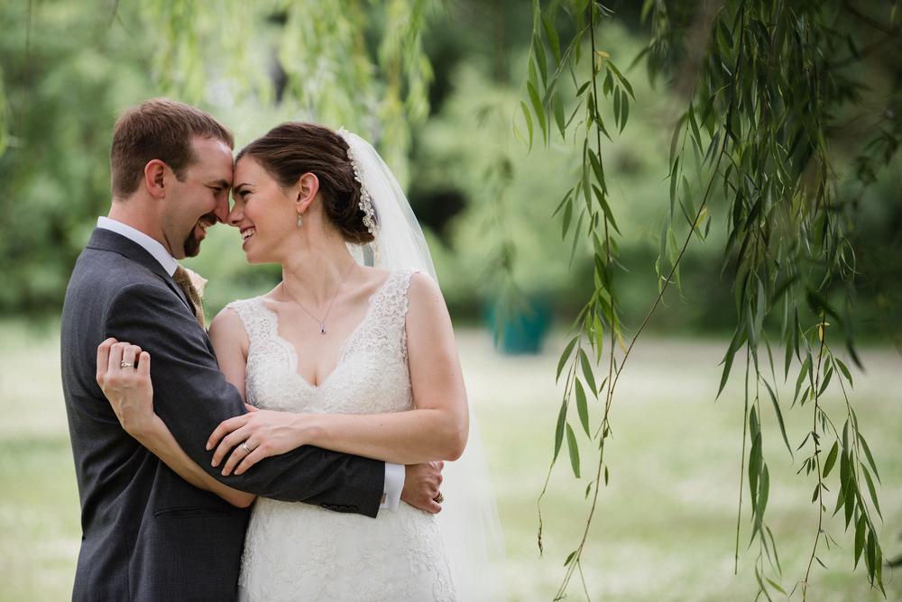 Nashville Wedding Collection-452.jpg