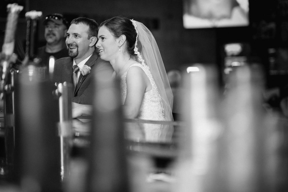 Nashville Wedding Collection-483.jpg