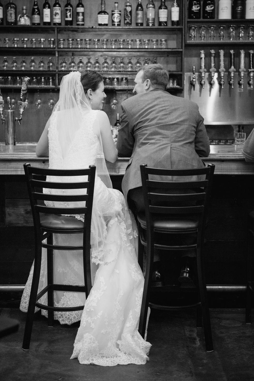 Nashville Wedding Collection-477.jpg
