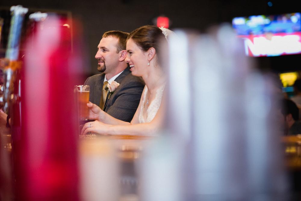 Nashville Wedding Collection-484.jpg