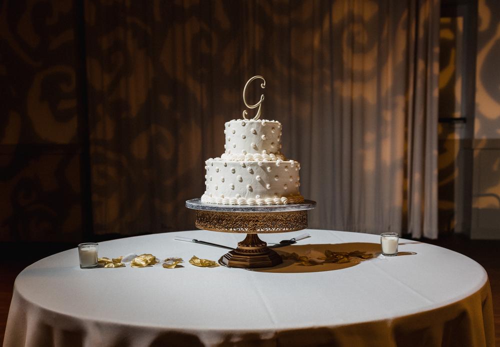 Nashville Wedding Collection-530.jpg