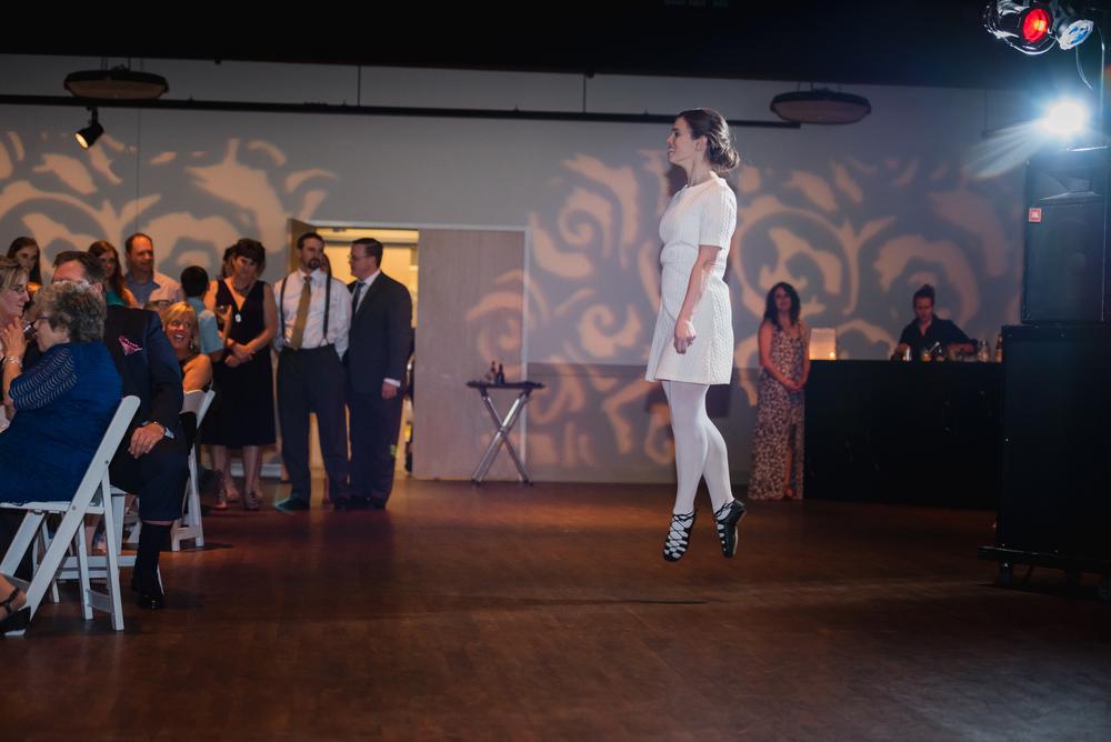 Nashville Wedding Collection-897.jpg