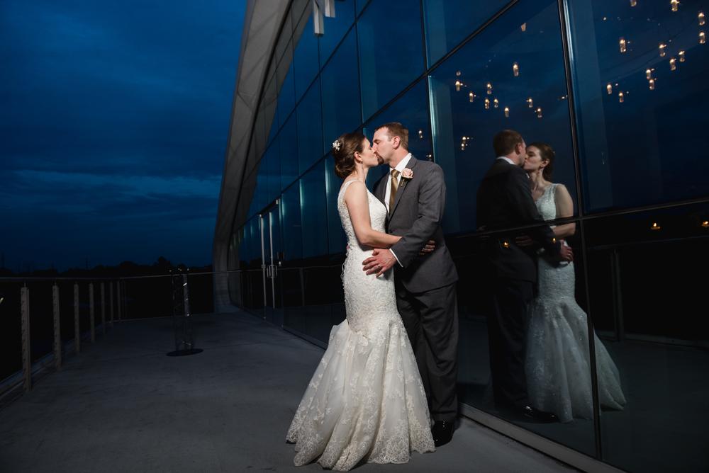 Nashville Wedding Collection-691.jpg