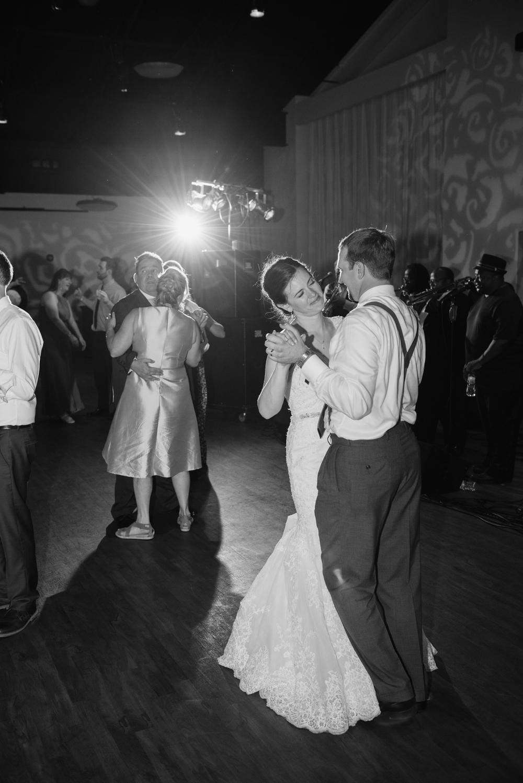 Nashville Wedding Collection-999.jpg