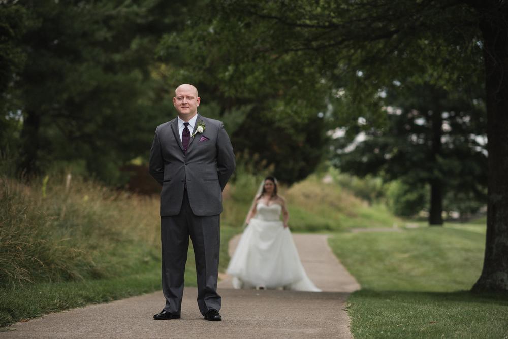 Nashville Wedding Collection-1-2.jpg