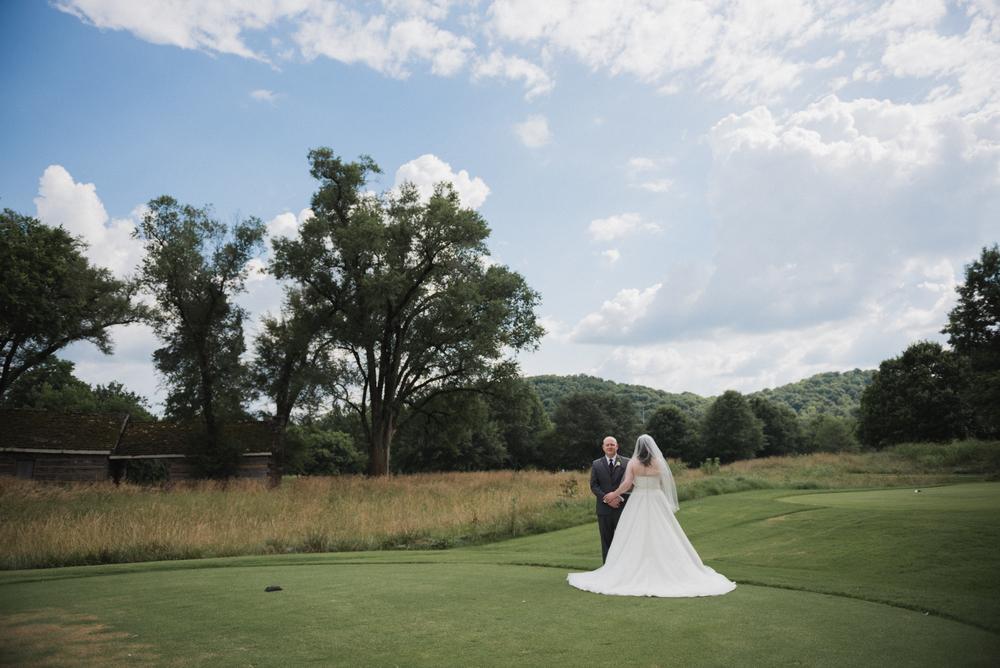 Nashville Wedding Collection-1-3.jpg
