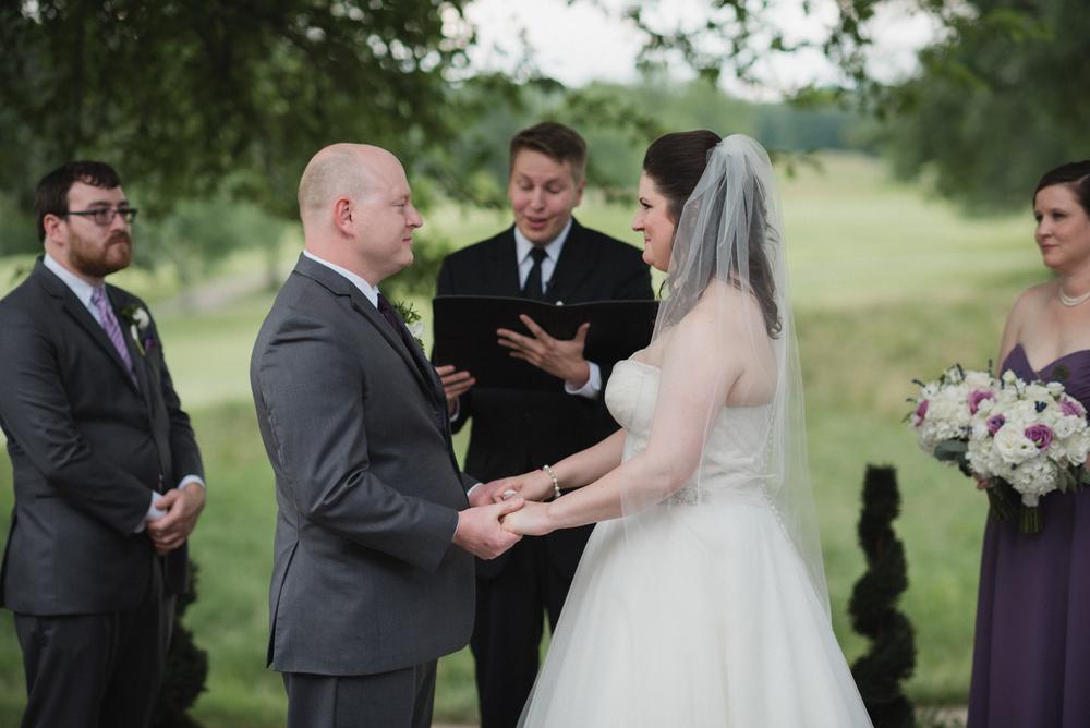 Nashville Wedding Collection-1-4.jpg