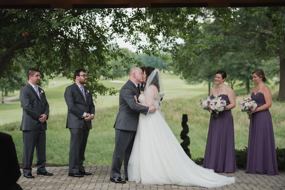 Nashville Wedding Collection-2-4.jpg