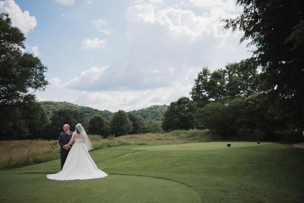 Nashville Wedding Collection-3-3.jpg