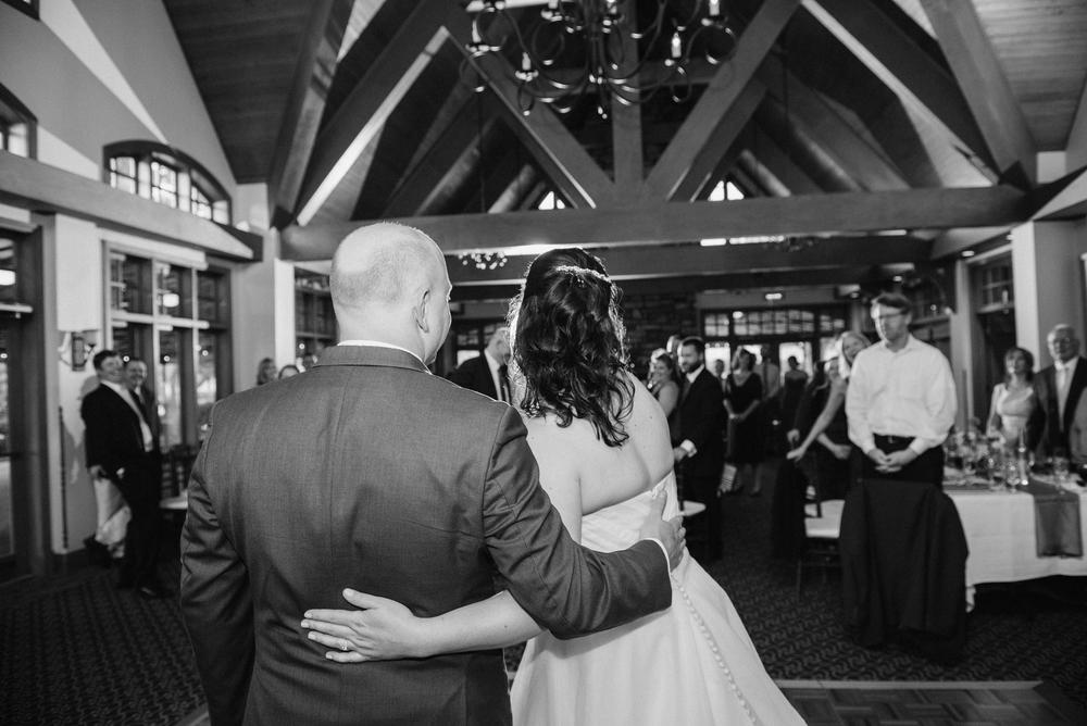 Nashville Wedding Collection-3-4.jpg