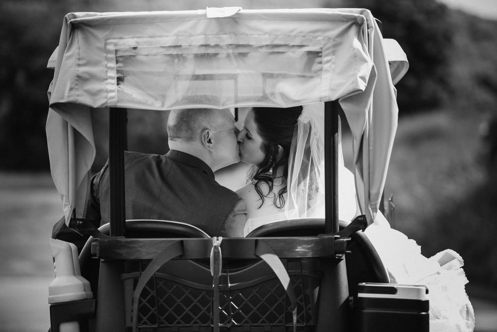 Nashville Wedding Collection-4-2.jpg