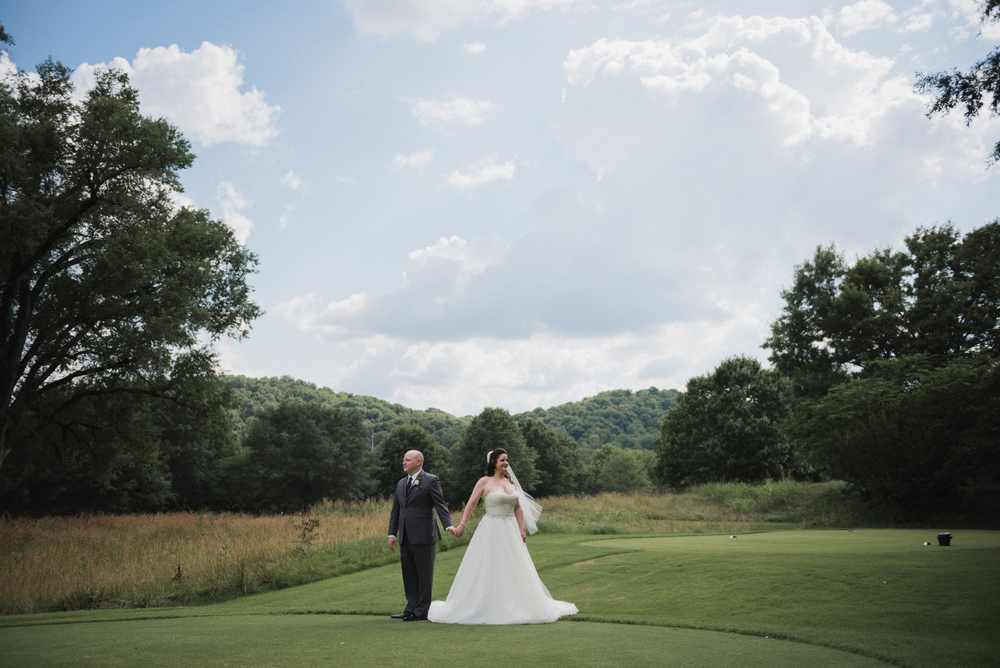 Nashville Wedding Collection-4-3.jpg