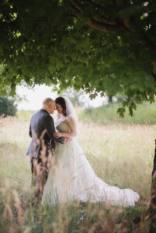 Nashville Wedding Collection-5-2.jpg