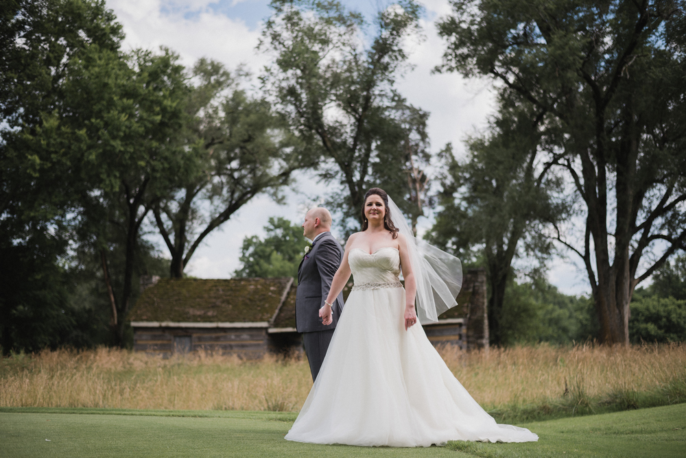 Nashville Wedding Collection-5-3.jpg