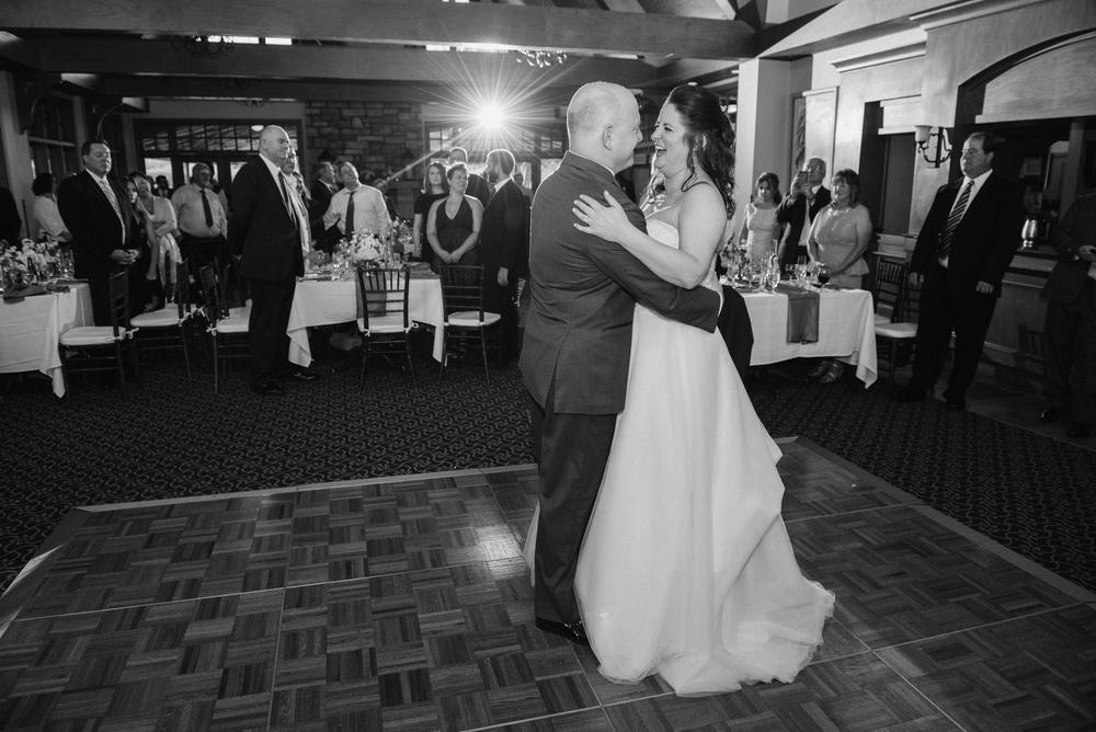 Nashville Wedding Collection-5-4.jpg