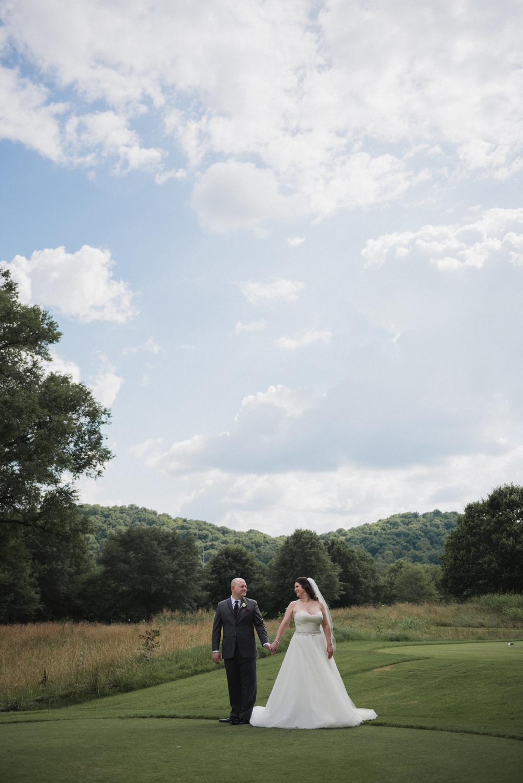 Nashville Wedding Collection-6-3.jpg