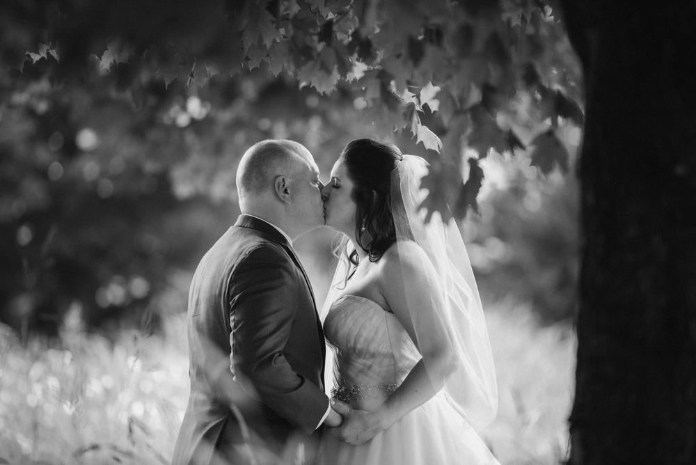 Nashville Wedding Collection-7-2.jpg
