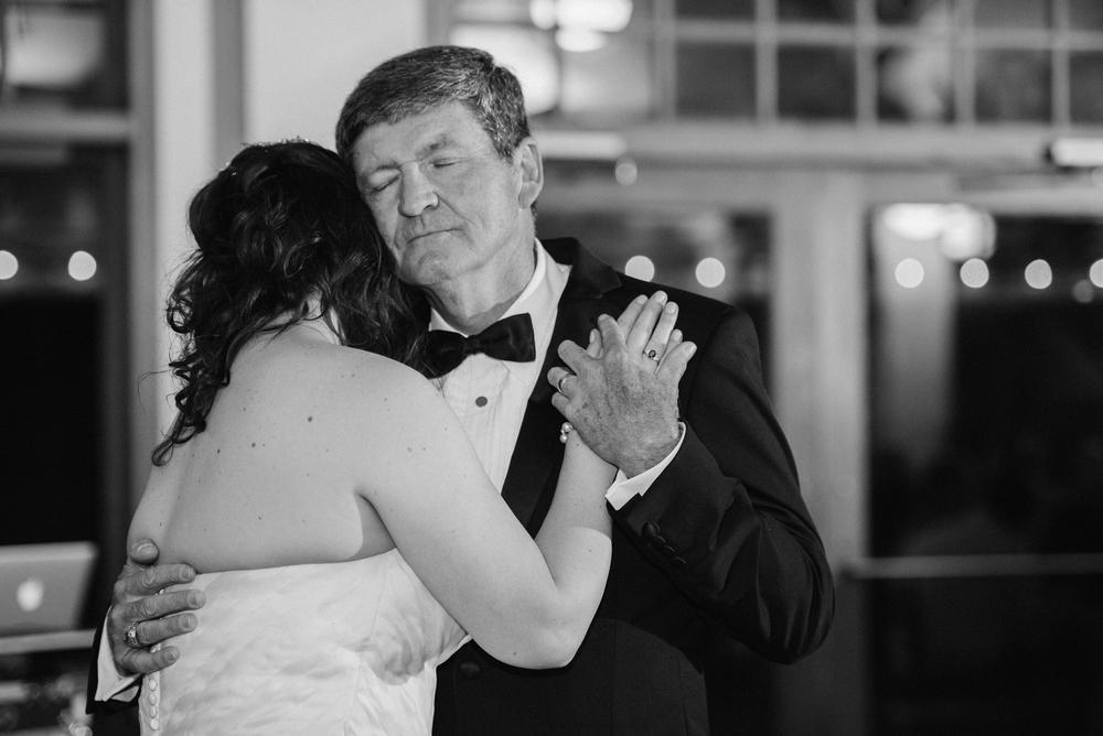 Nashville Wedding Collection-7-4.jpg