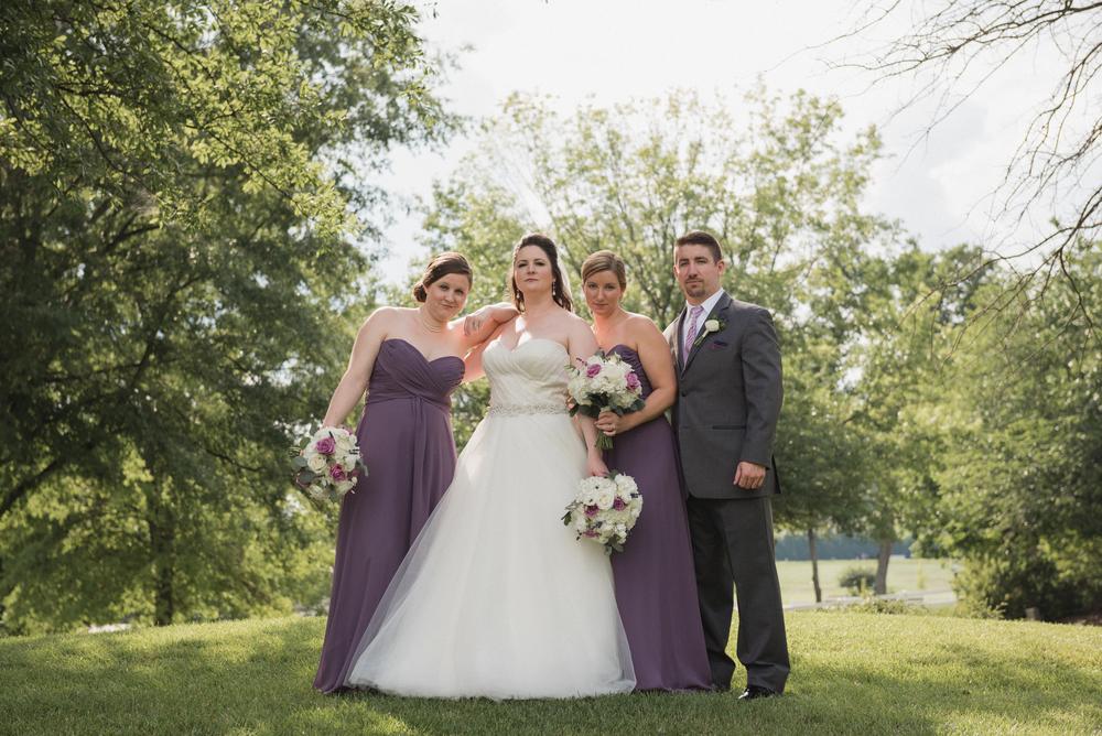 Nashville Wedding Collection-7-3.jpg