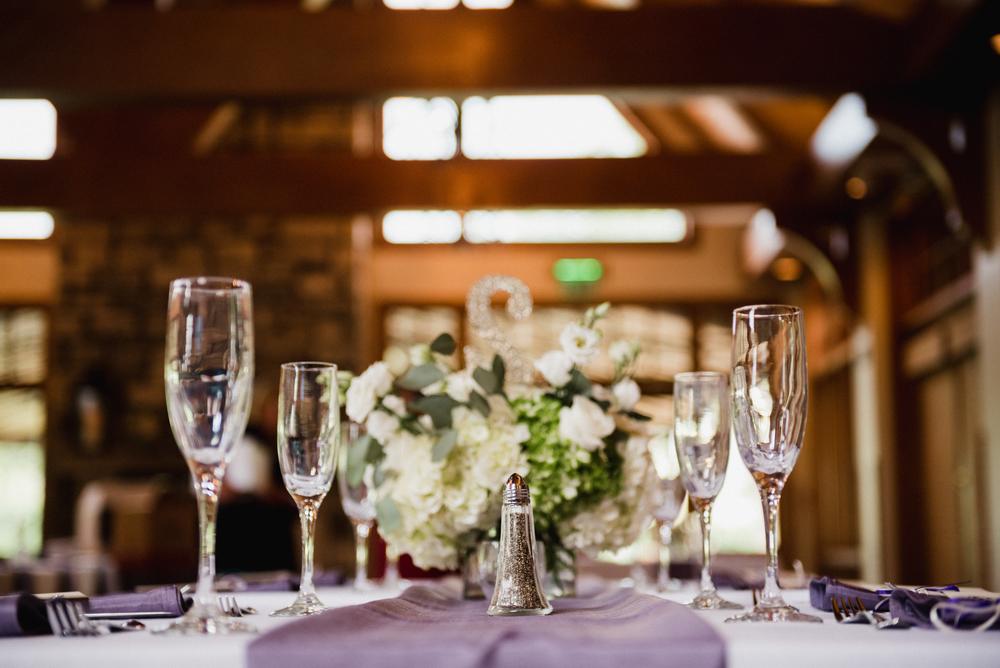 Nashville Wedding Collection-9-3.jpg