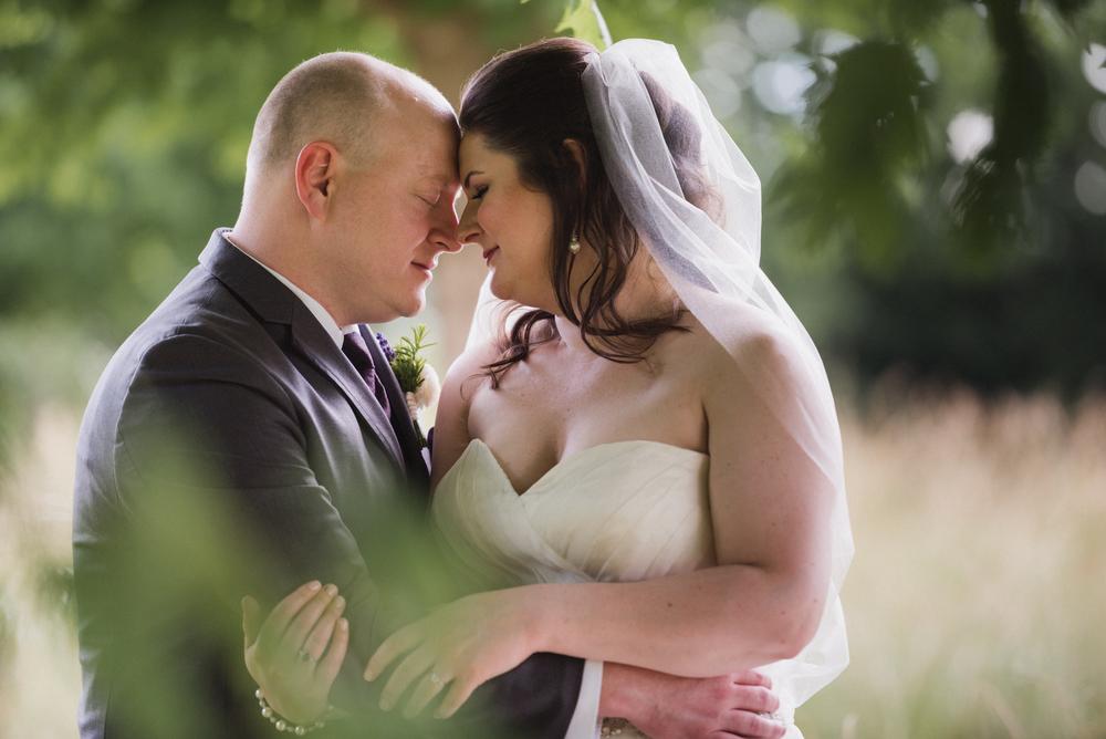 Nashville Wedding Collection-11-2.jpg