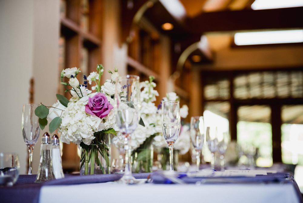 Nashville Wedding Collection-11-3.jpg