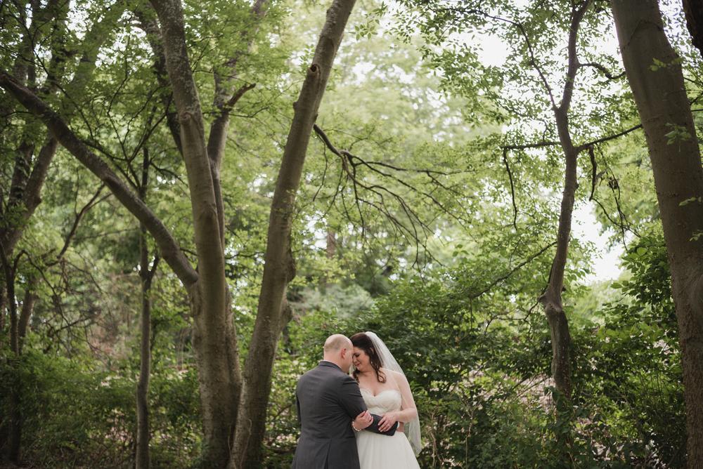 Nashville Wedding Collection-12-2.jpg