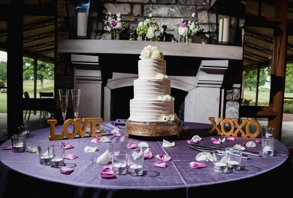 Nashville Wedding Collection-13-3.jpg