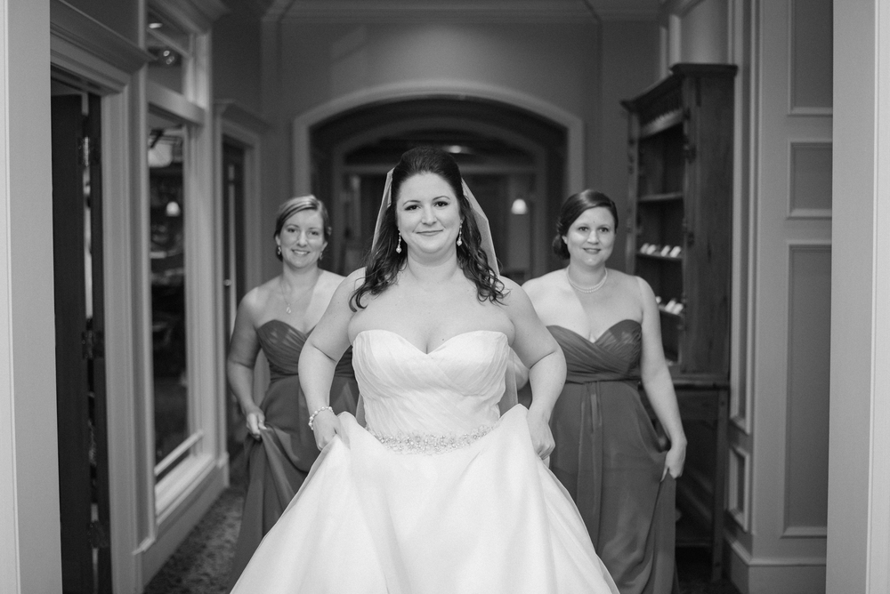Nashville Wedding Collection-14-2.jpg