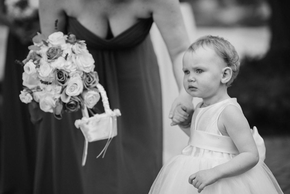 Nashville Wedding Collection-15-2.jpg