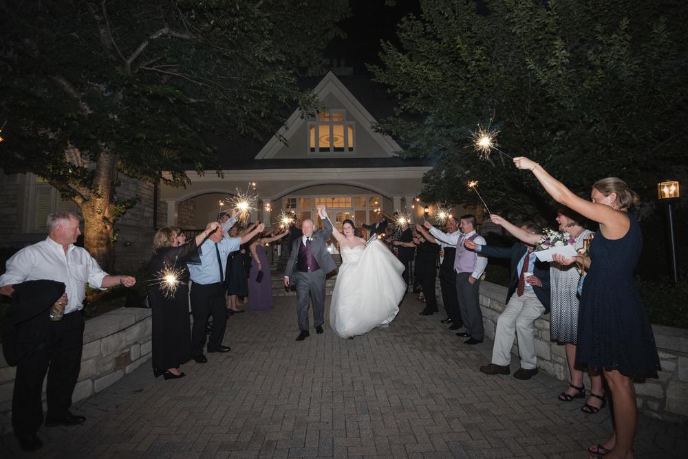 Nashville Wedding Collection1-2.jpg